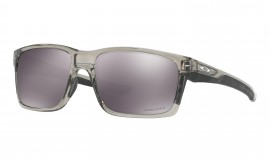 Oakley Mainlink Gray Ink/prizm black - OO9264-3157