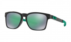 Oakley Catalyst® Black Ink/prizm jade - OO9272-2655