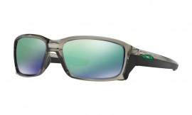 Oakley Straightlink™ Gray Ink/jade iridium - OO9331-03
