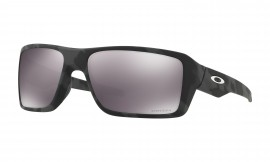 Oakley Double Edge Black Camo Collection Black Camo / Prizm Black - OO9380-2066