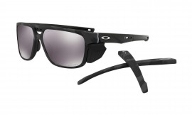 Oakley Crossrange™ Patch Black Camo Collection Black Camo/prizm black - OO9382-0760