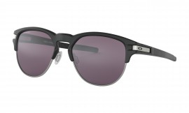 Oakley Latch™ Key L Matte Black/prizm gray - OO9394-0155