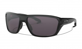 Oakley Split Shot Black Ink/prizm grey polarized - OO9416-0164